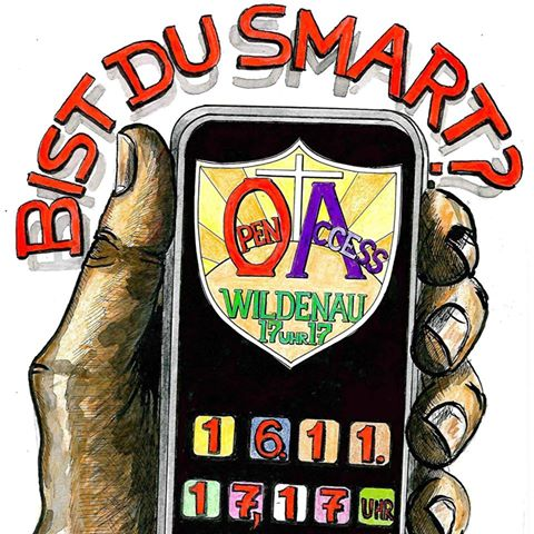 bist_du_smart